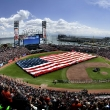 giants-2011-home-opener-flag-flyover