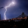 queensboro-bridge-lightning-storm-5x7