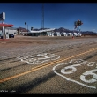 roys-cafe-amboy-california_16