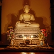 the-buddha-statue-in-the-group-meditation-room-at-wat-umong-the-forest-monestary