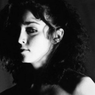 Rare photos of Madonna as a nude model to be featured in Denver gallery | Arts & Culture | East Denver News